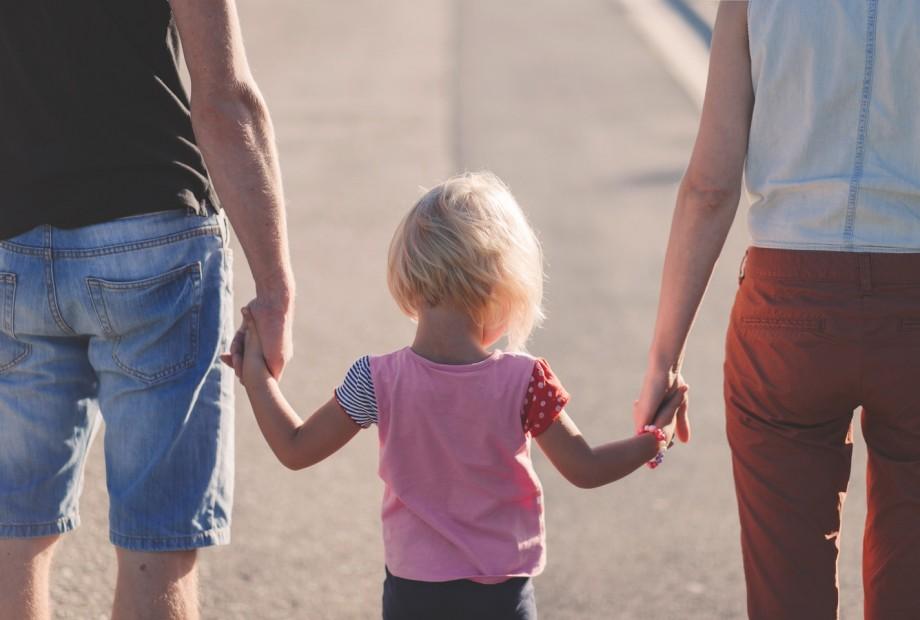 Lycksele - Familjens paradis