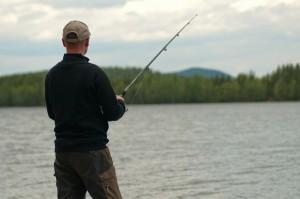 Laggträsket fiske dynamedia.se