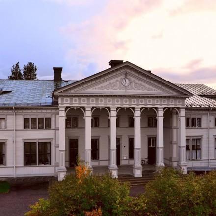 Lycksele Musikskola