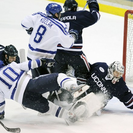 Hockeybaren sportbar - Hotell Lappland